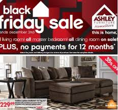 Ashley Furniture Black Friday 2015 Flyer Dahlen 2 piece sectional