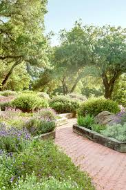 Gallery of Extraordinary landscaping designs style