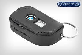 wunderlich key pouch leather wunderlich key pouch leather