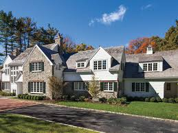 builders in massachusetts. Modren Massachusetts A Typical Fallon Custom Home Features A Stone Facade Woodpaneled Foyer  Open Floor Plan Gourmet Kitchen And Marble Fireplace In The Great Room On Builders In Massachusetts R