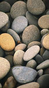 Stone iPhone Wallpapers - Top Free ...