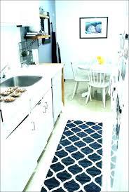 corner kitchen rug rugs sink impressive medium size of red cabinet