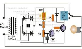 electronic circuit diagrams ireleast info simple hobby electronic circuits electronic circuit projects wiring circuit