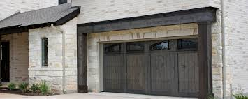 garage doors. Interesting Garage For Garage Doors
