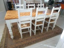 farm style dining tables for sale. large size of farmhouse style dining table and chairs sale set mahogany farm room tables for b