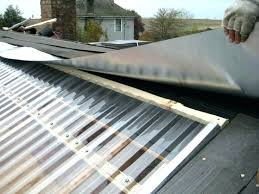 polycarbonate roof panels clear roofing panels clear roofing panels corrugated clear roofing panels clear polycarbonate