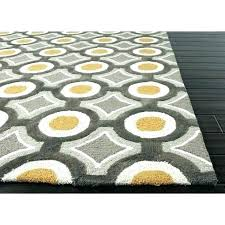 yellow and gray rug yellow and gray rug exotic yellow and gray rug yellow gray rug yellow and gray rug gray yellow yellow turquoise