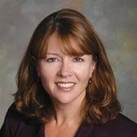 Beth Papacek-Kovach - Senior Legal Counsel - CHS Inc.   LinkedIn