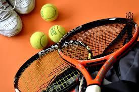 700+ kostenlose Tennis und Sport-Bilder - Pixabay