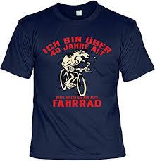 T Shirt 40 Geburtstag Geburtstagsshirt Sprüche 40 Jahre Ich Bin