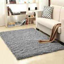 rug on carpet nursery. Image Is Loading Area-Rug-Carpet-Soft-Fluffy-Home-Living-Room- Rug On Carpet Nursery