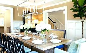 full size of lighting small dining room pendant ideas stunning glass chandeliers low ceilings linear plain