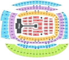 One Direction Lincoln Financial Field Seating Chart Lincoln Financial Seating Chart Eagles Field Unique Section