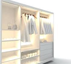closet lighting led. Closet Lighting Led Brightest Battery Light Closets Ideas Home .