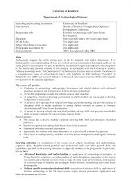 Investigator Resume Example Cover Letter Sample Fraud Investigator