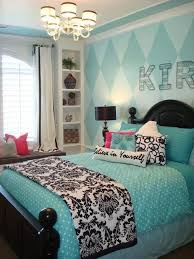 teen bedroom ideas teal and white.  Ideas Teal Teen Rooms  TealTurquoiseAqua With Black White And Pink Accents   Bedroom  By Valarie With Bedroom Ideas And E