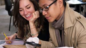 top essay writing services in us   we are big part of this why you need the best essay writing services