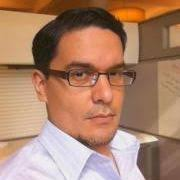 Luis Smith Facebook, Twitter & MySpace on PeekYou
