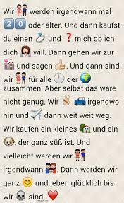 Lustige Sprüche Zum Geburtstag Whatsapp Celiatyasuzan Web