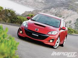 Mazda 3 Bolt Pattern Magnificent Decorating Design