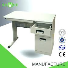 office desk size. Interesting Average Height Office Desk Typical Cm Standard Dimensions Suppliers Manufacturers Style Metric Size R