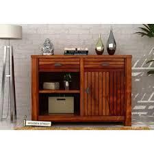 dining room cabinet. Felner Mahogany Finish Wooden Cabinets Online India Dining Room Cabinet I