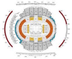 New York Knicks Basketball Tickets