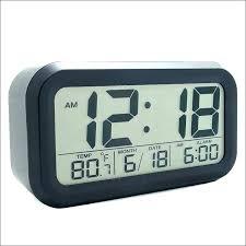 cool desk clocks cool desk clock cool desk clocks full size of interiors cool wall clocks cool desk clocks