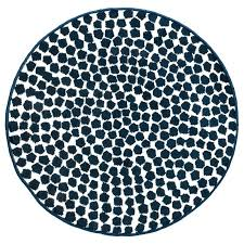 black and white bathroom rugs black and white bathroom rugs decorative black and white polka dot black and white bathroom rugs