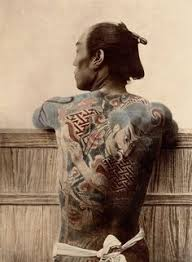 the last samurai in rare photos from s samurai meiji samurai the last of feudal s warriors photo essay at retronaut mashable