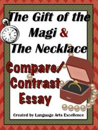 on reverence for parents filial piety sentence structure and  gift of the magi the necklace compare contrast essay materials for this assignment