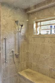 custom tile shower lyndeborough nh