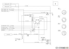 mey ferguson wiring diagram solution of your wiring diagram guide • ferguson wiring diagram wiring diagram data rh 18 8 2 reisen fuer meister de mf 35 wiring diagram mf 35 wiring diagram
