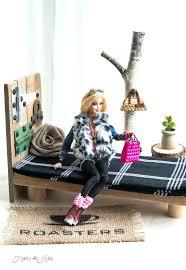 how to make miniature furniture. How To Make Doll Furniture Dollhouse How To Make Miniature Furniture O