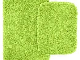 medium size of bathroom rugs washable machine bright green kitchen