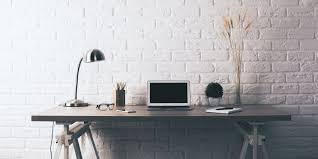 home office items. High-Paying Remote Jobs, Must-Have Home Office Items, And More News! - FlexJobs Items H