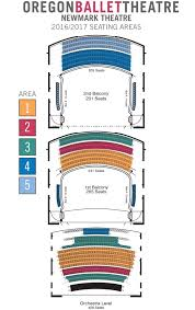 Moody Theater Seating Chart Home Theatre Seating Diagrams Theater Seating Diagram