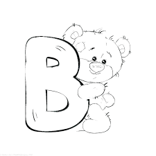 coloring pages lowercase letters coloring pages of letters alphabet letters coloring pages letter i printable b