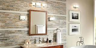 bathroom light sconces. Modern Bath Sconce Popular Of Vanity Lights Lighting Traditional Light Inspirations Sconces Bathroom S