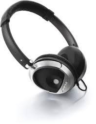 bose on ear headphones. bose on-ear headphones on ear d