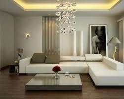 Italian Living Room Design Luxury Italian Living Room Furniture The Adorable Luxury Living