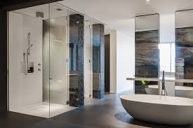 7 Spa Inspired Ideas For Your New Master Bathroom Commonwealth