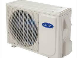 R Tech Mech Refrigeration R22 Gas Air Conditioner Ac