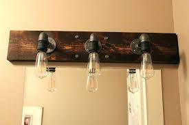 mirror ball stand chandelier tom dixon gold disco ceiling light fixture furniture marvelous c