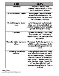 pictures on fun descriptive writing activity easy worksheet ideas excellent 17 best ideas about descriptive writing activities easy worksheet ideas recycleroughlycom