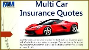 Car Insurance Quotes Online Free Magnificent Online Auto Insurance Quotes And To Frame Perfect Online Car