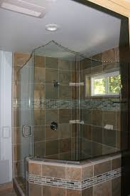 Glass Tubs 63 Best Skyline Series Shower Glass Images On Pinterest