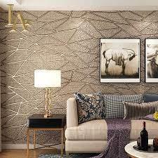Walls Decor Home Wall Paper Rolls ...