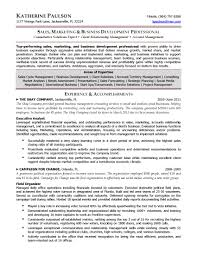 Business Development Manager Resume Resume Samples Program Finance Manager FPA Devops Sample 78