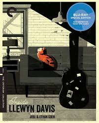 com inside llewyn davis the criterion collection blu  com inside llewyn davis the criterion collection blu ray oscar isaac carey mulligan john goodman t bone burnett ethan coen